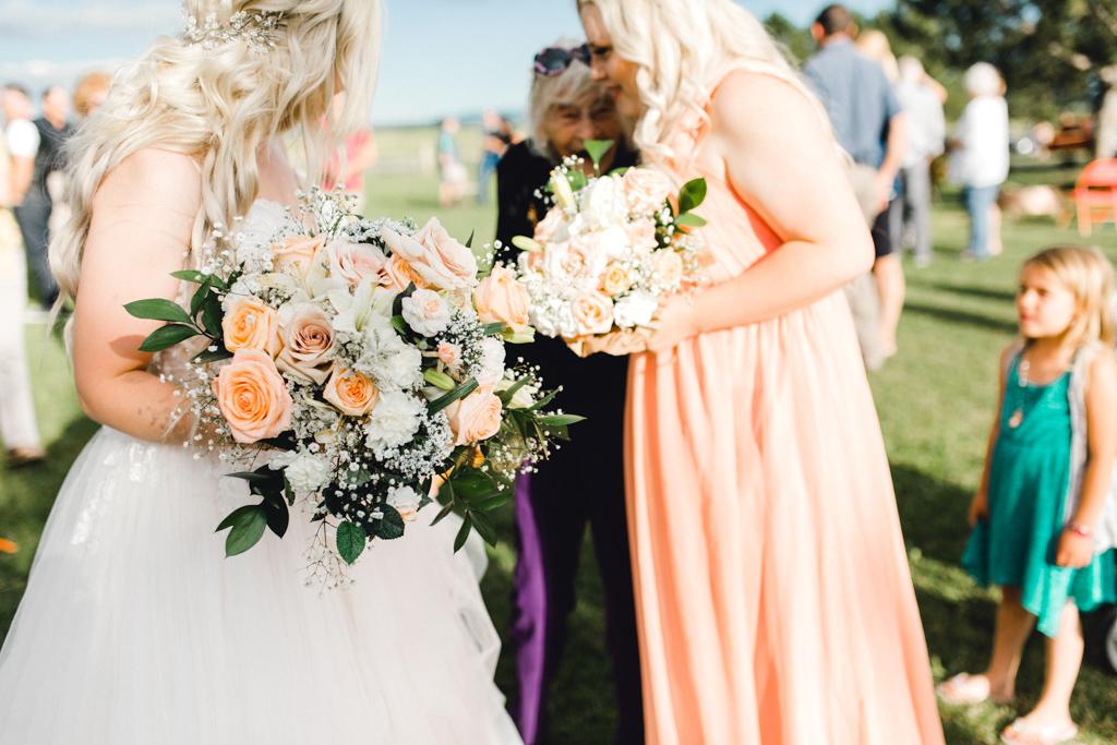 country-outdoor-rustic-wedding-tetons-rexburg-idaho-anna-christine-photo-19.jpg