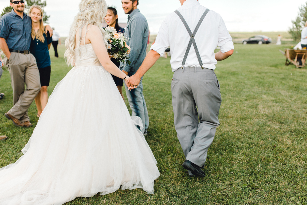 country-outdoor-rustic-wedding-tetons-rexburg-idaho-anna-christine-photo-20.jpg