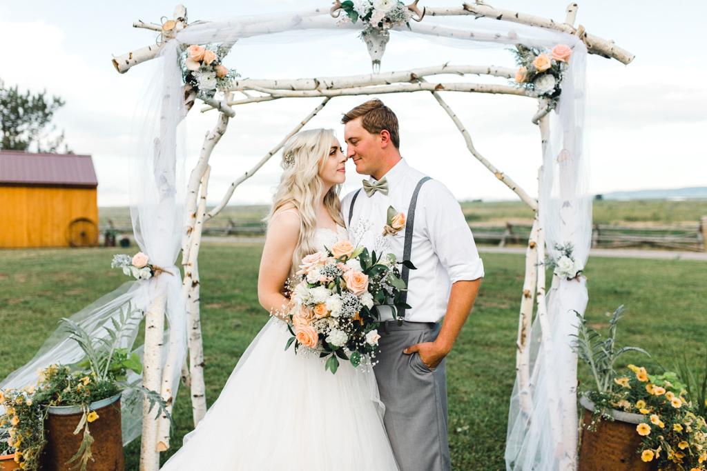 country-outdoor-rustic-wedding-tetons-rexburg-idaho-anna-christine-photo-30.jpg