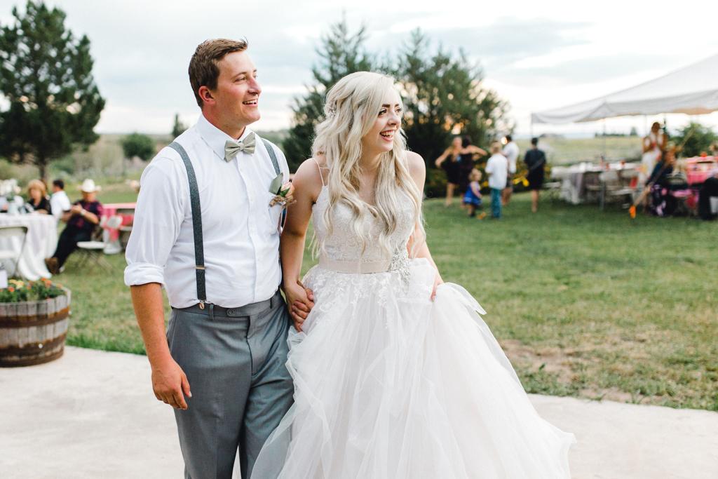 country-outdoor-rustic-wedding-tetons-rexburg-idaho-anna-christine-photo-34.jpg