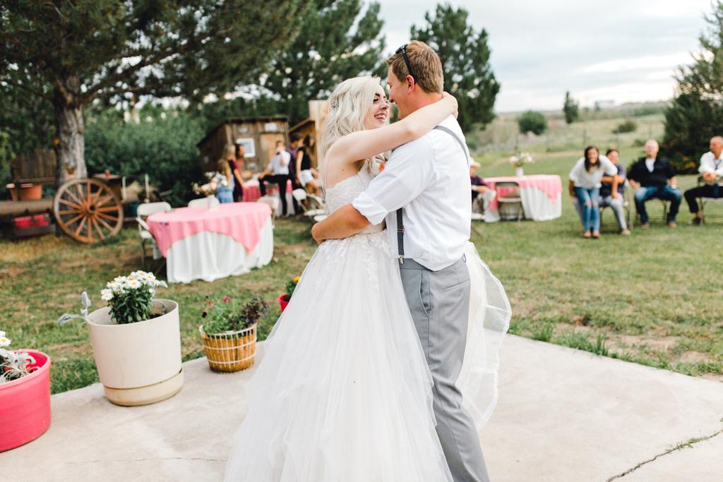 country-outdoor-rustic-wedding-tetons-rexburg-idaho-anna-christine-photo-33.jpg
