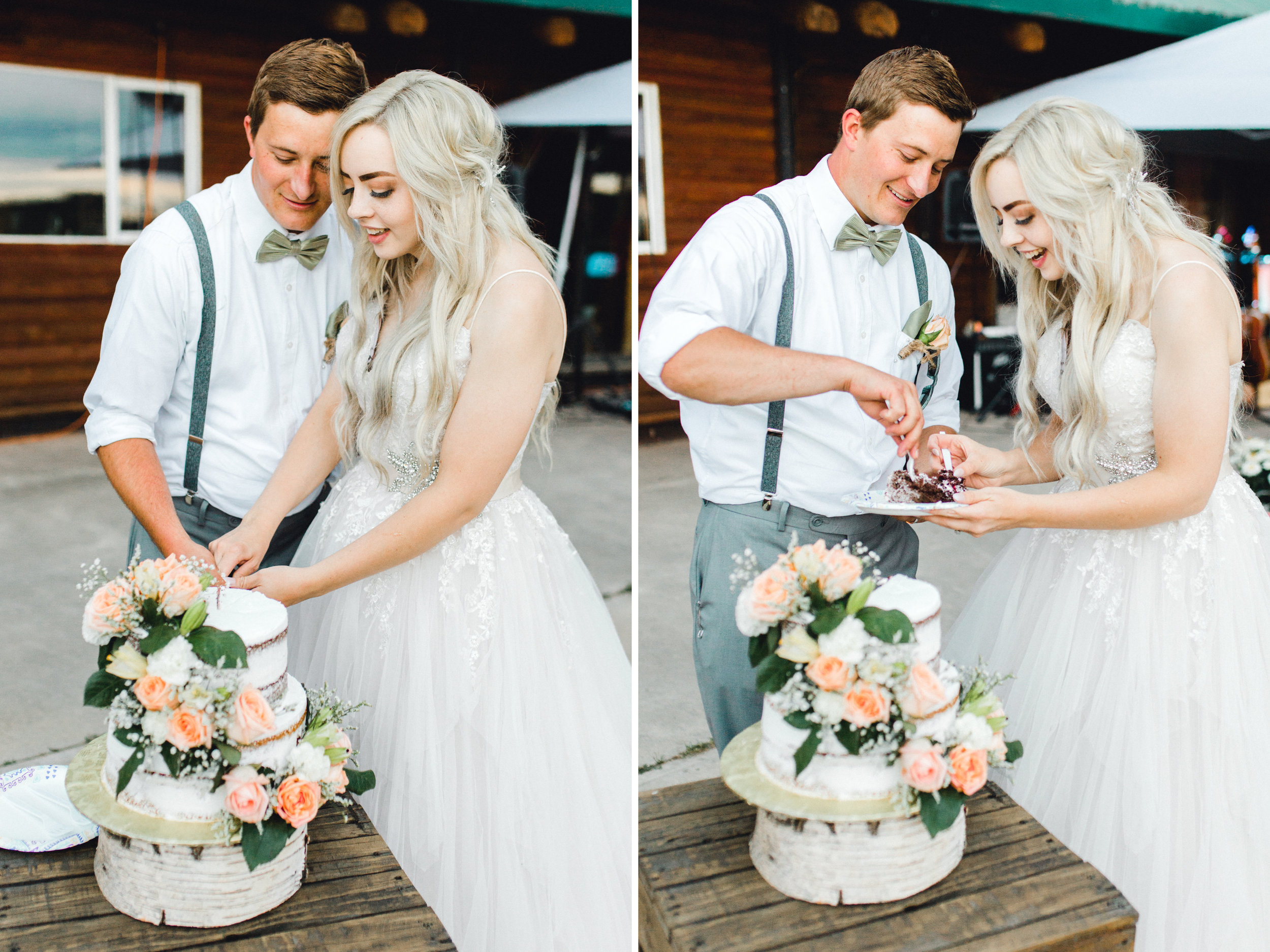 outdoor-rustic-wedding-rexburg-idaho.jpg