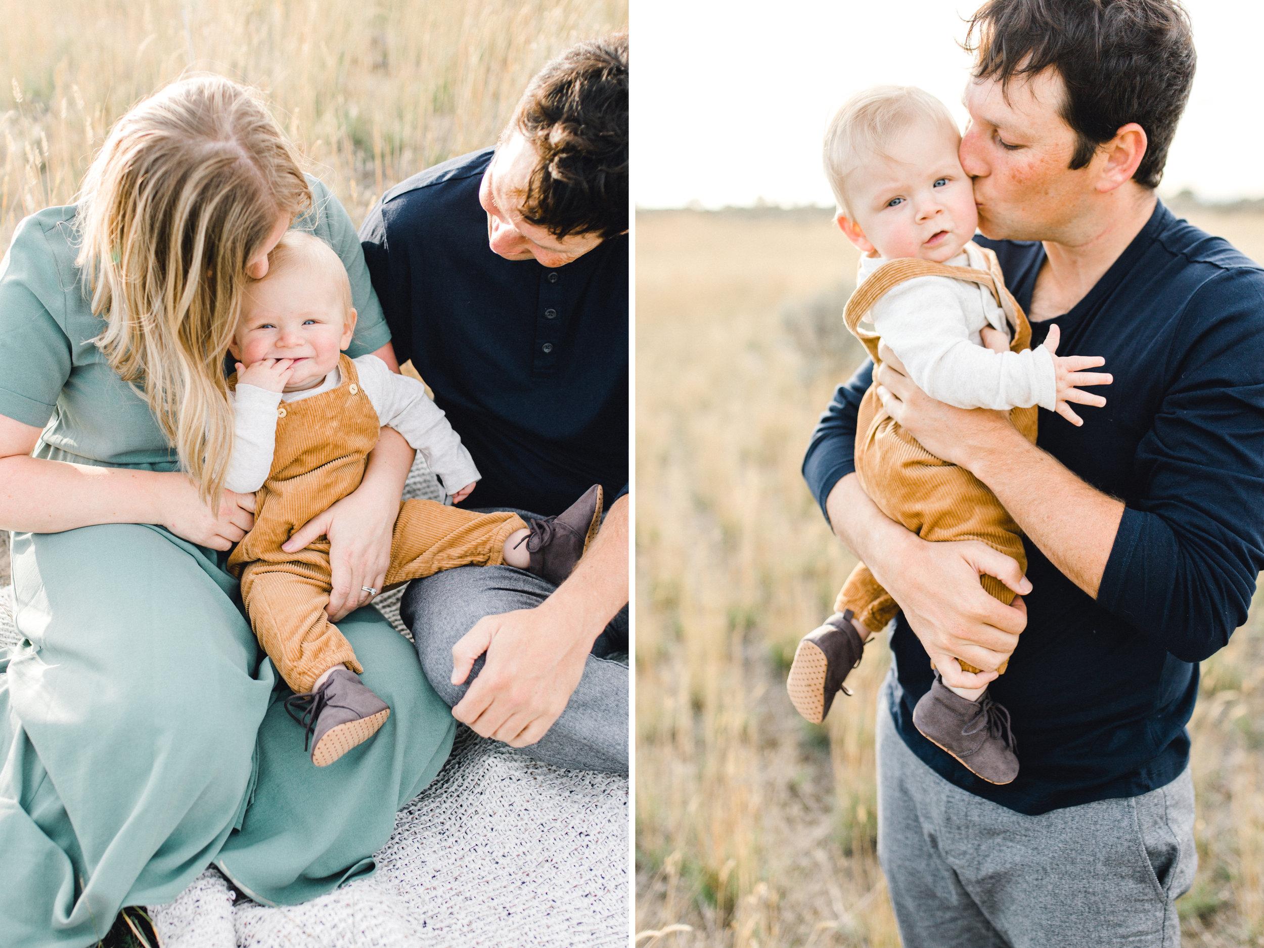 rexburg-idaho-family-photographer-anna-christine-photography-thebestphotographer8.jpg