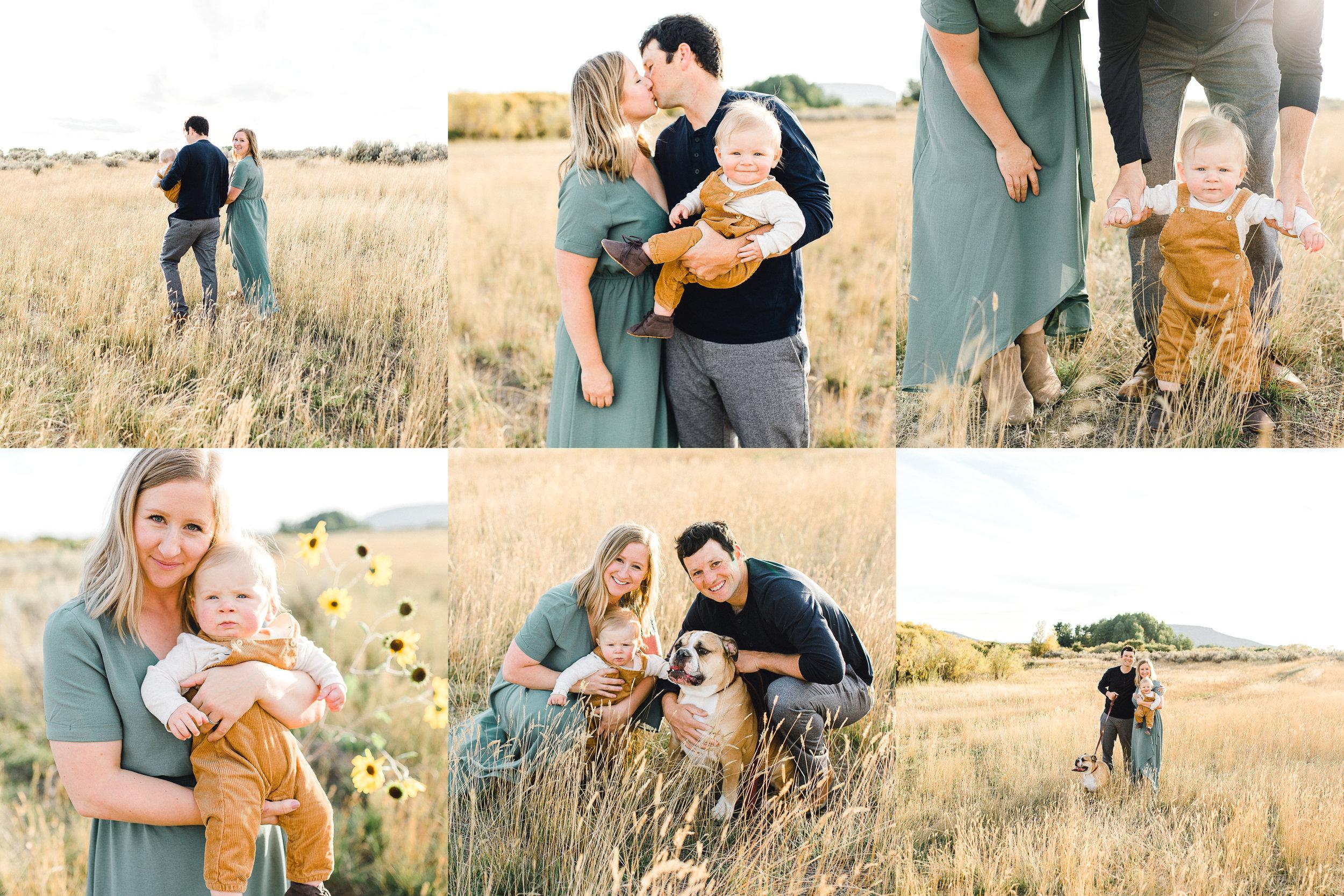 rexburg-idaho-family-photographer-anna-christine-photography-thebestphotographer9.jpg