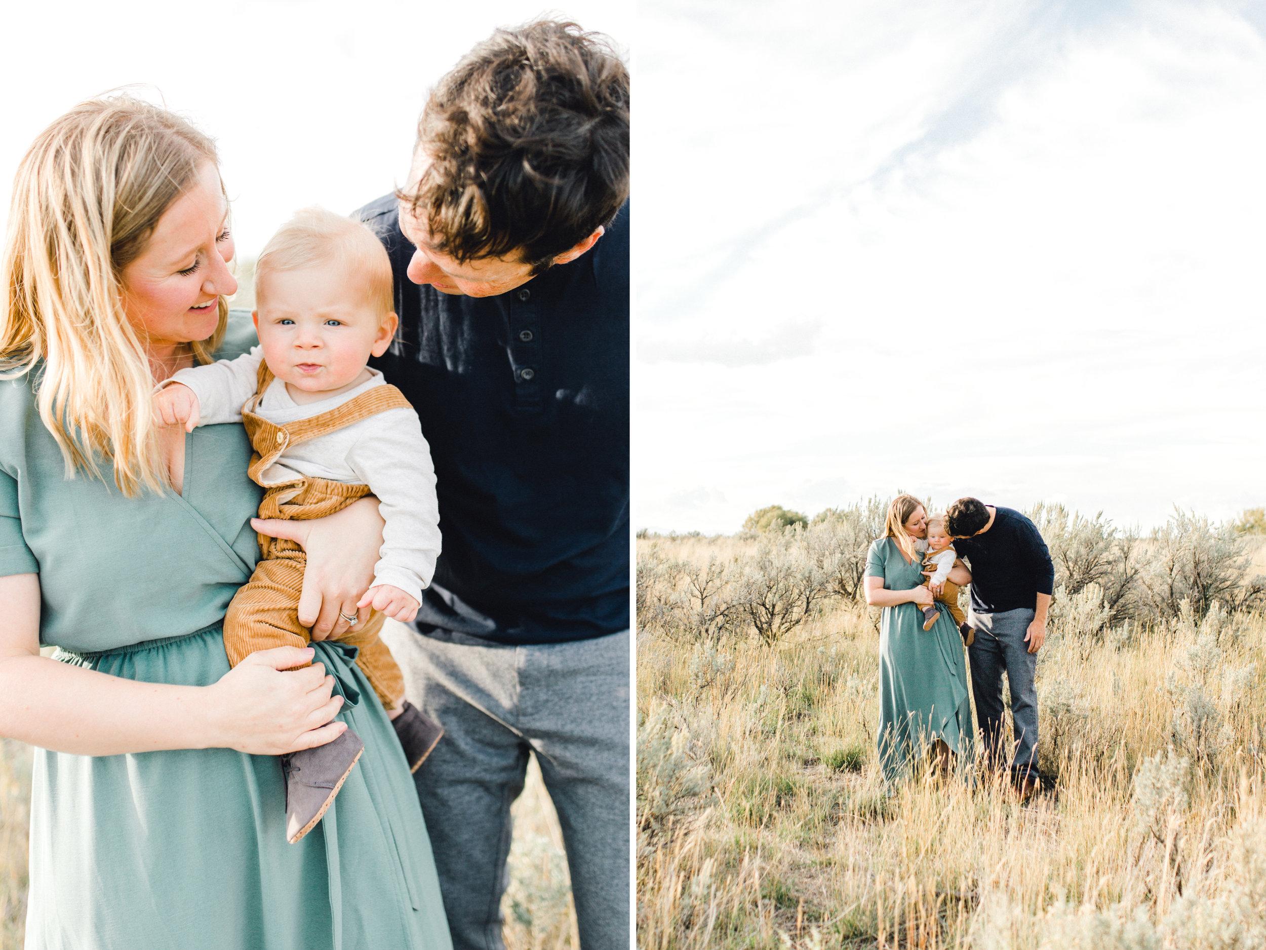 rexburg-idaho-family-photographer-anna-christine-photography-thebestphotographer12.jpg