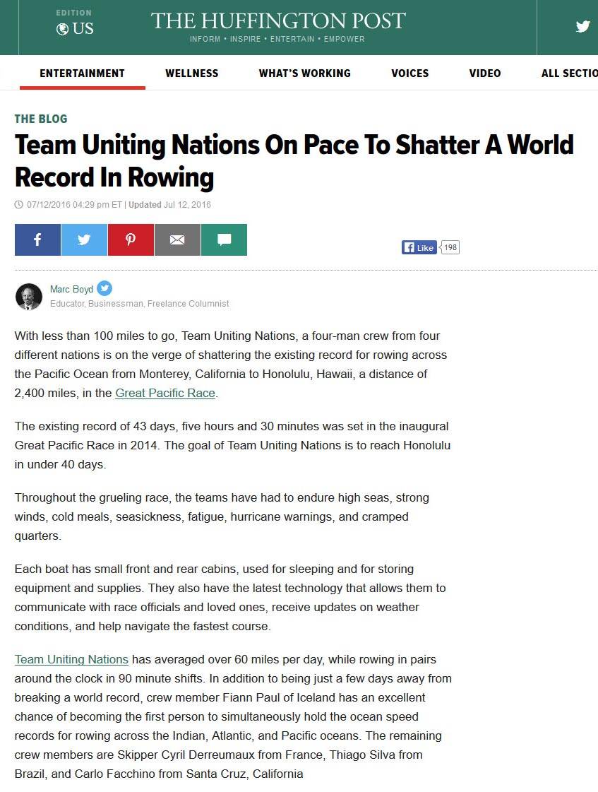 Team Uniting Nations On Pace To Shatter A World Record In Rowing 2016-08-17 08-45-09.jpg