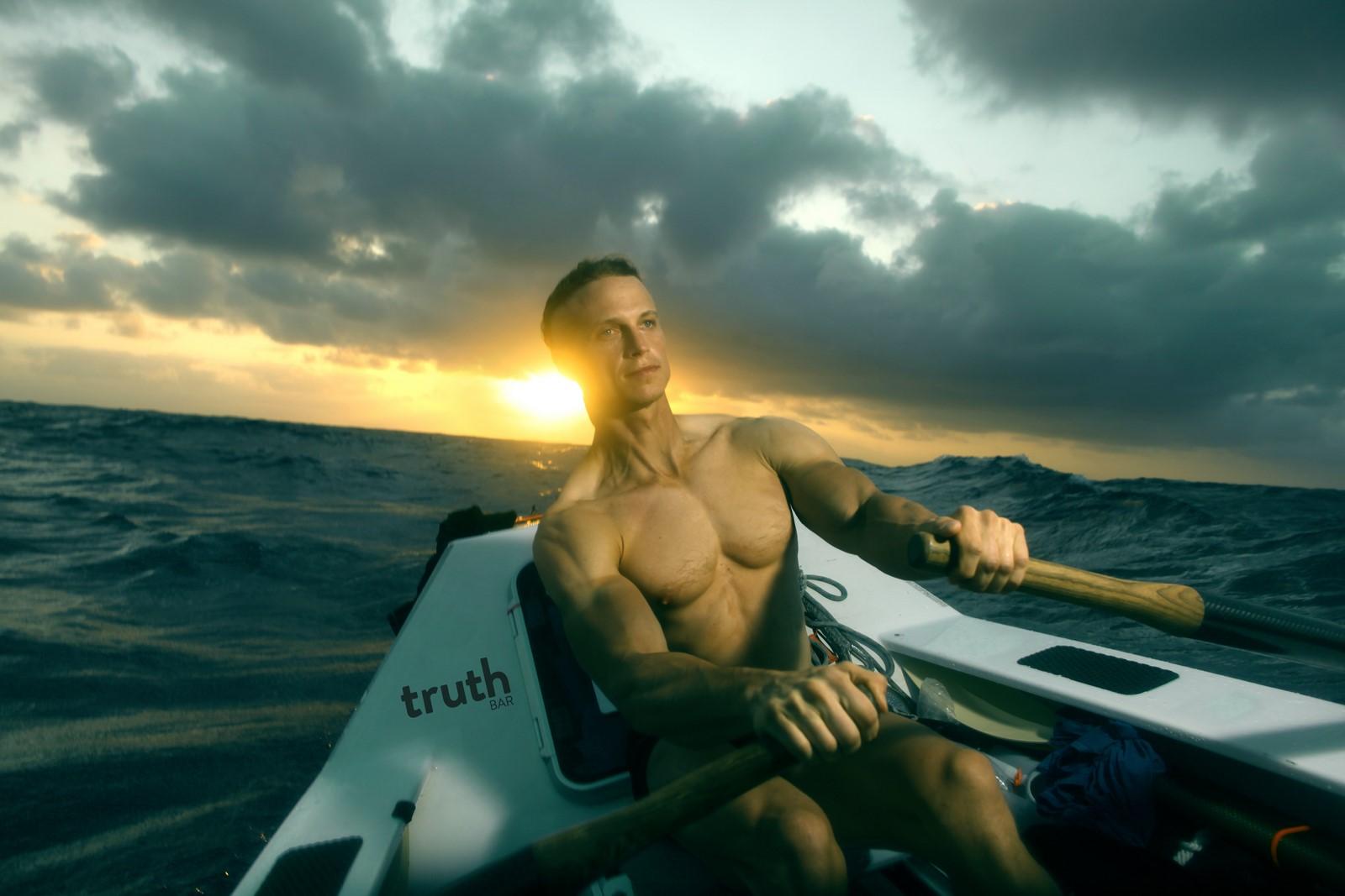 Fiann Paul Rowing  Pacific (3).jpg
