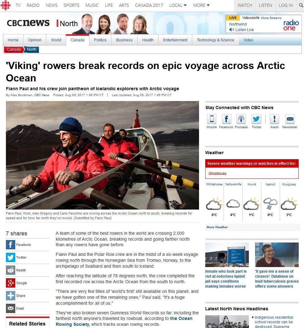 cbc news 1.jpeg