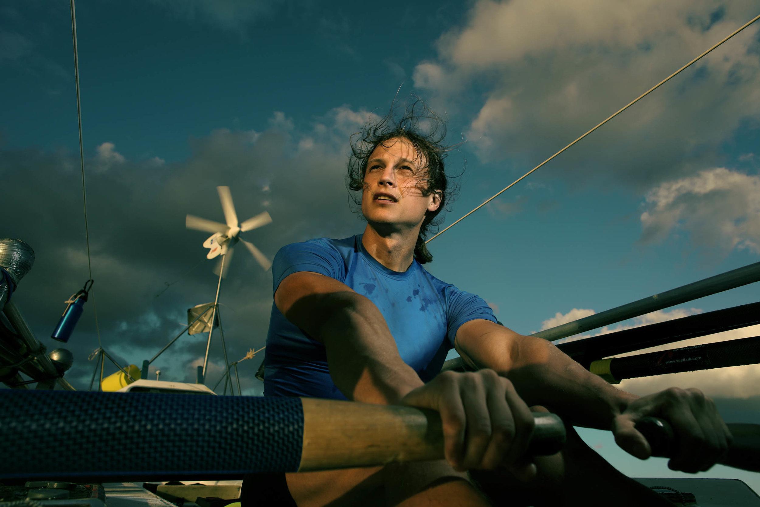 Fiann Paul ocean rowing Atlantic.jpg
