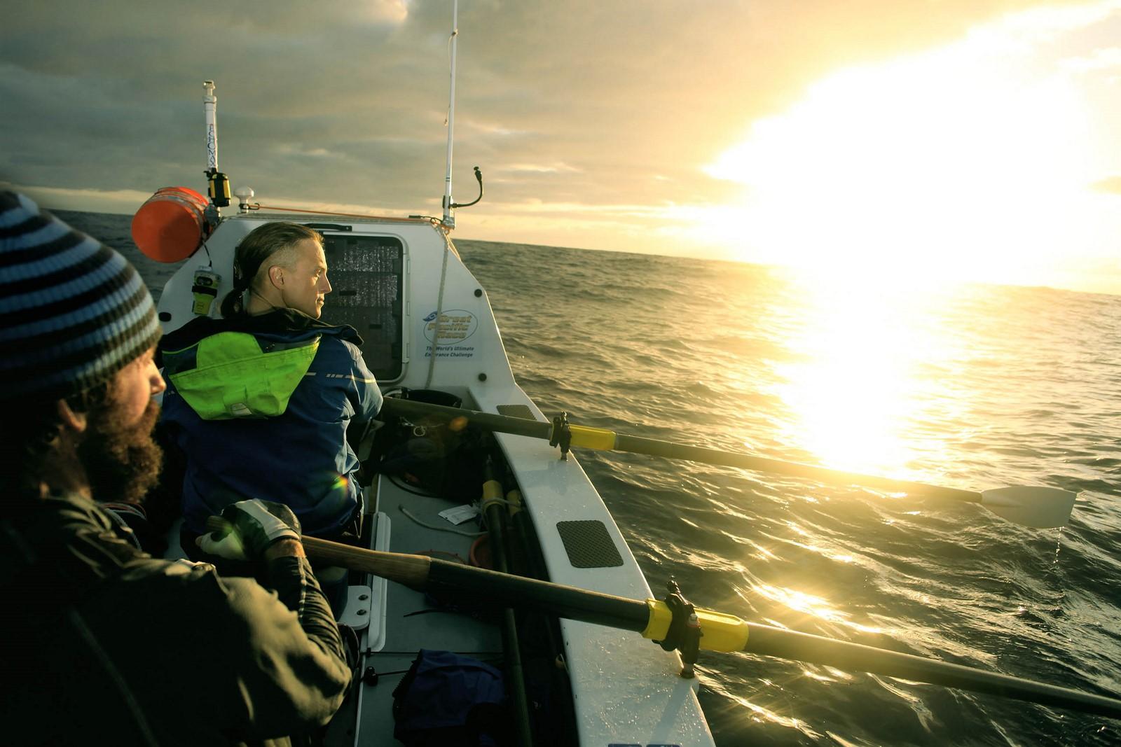 Fiann Paul ocean rowing Pacific Ocean.jpg