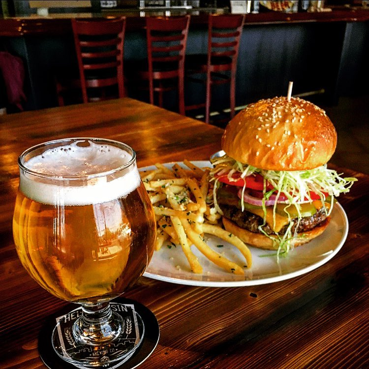 helio-basin-hamburger-beer.jpg