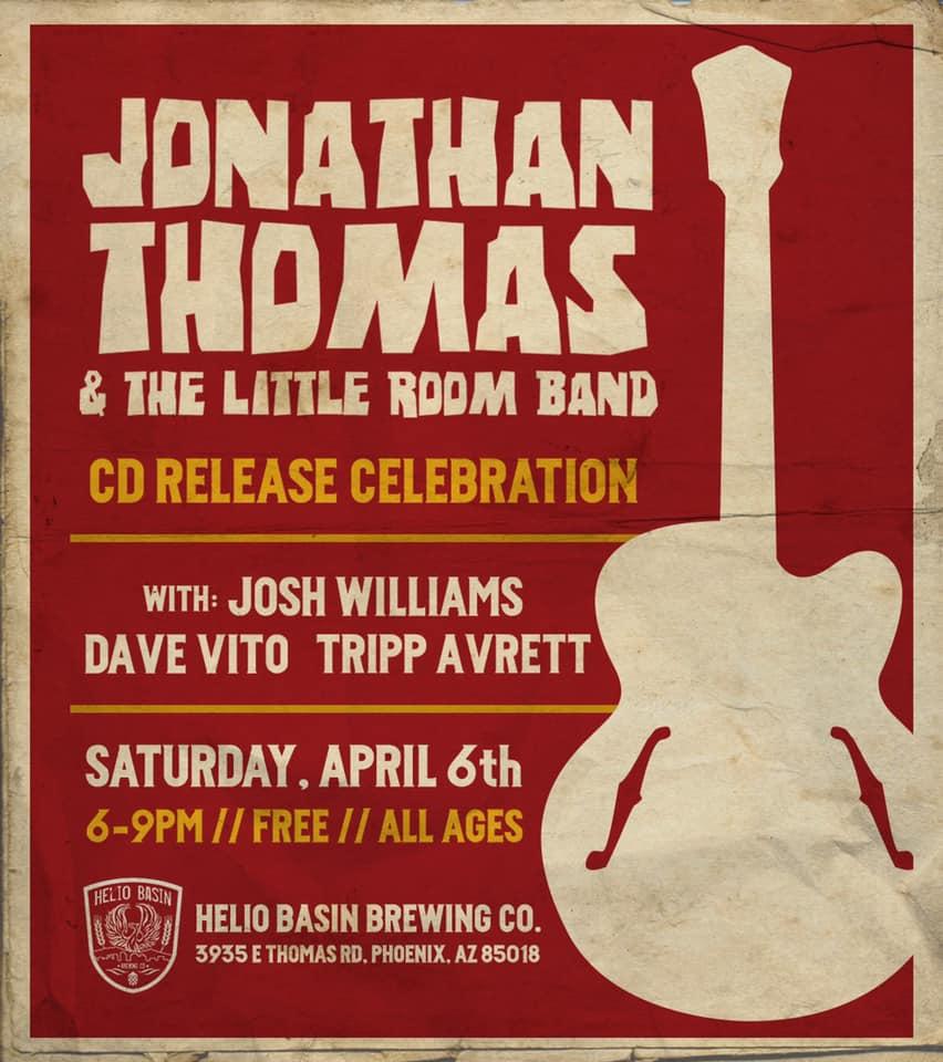 jonathan-thomas-little-room-band-cd-release.jpg