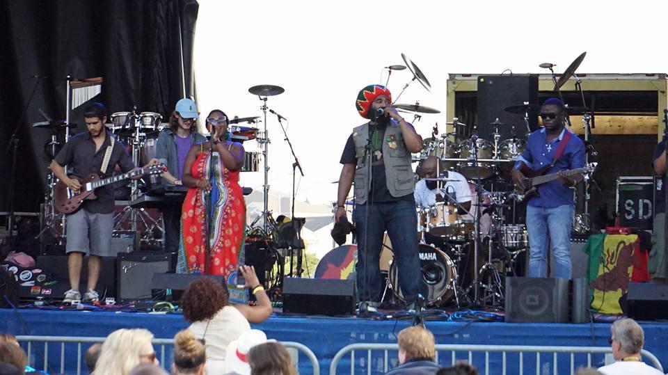 reggae-hump-day-concert-helio-basin.jpg