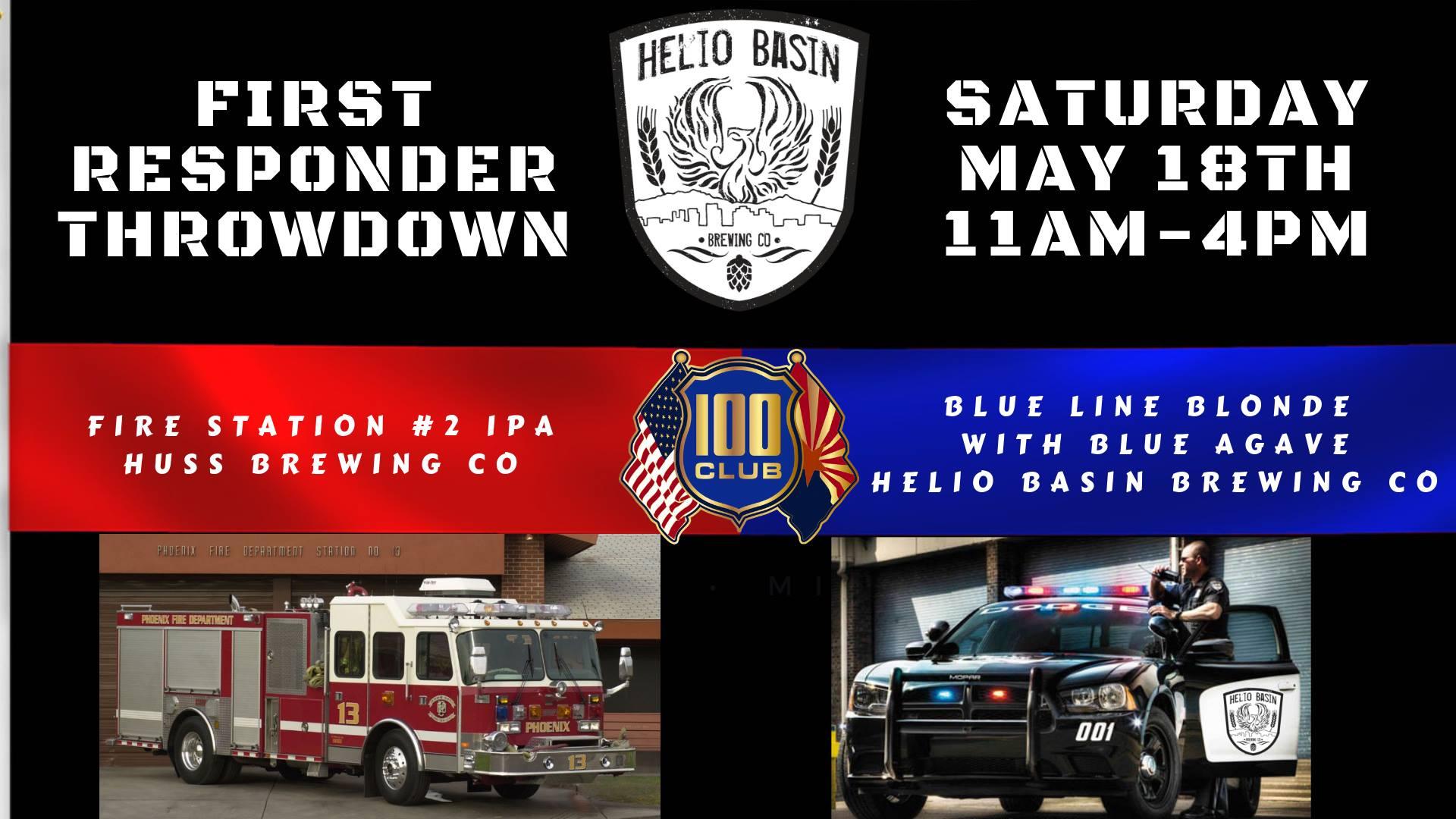 first-responders-throwdown-helio-basin.jpg