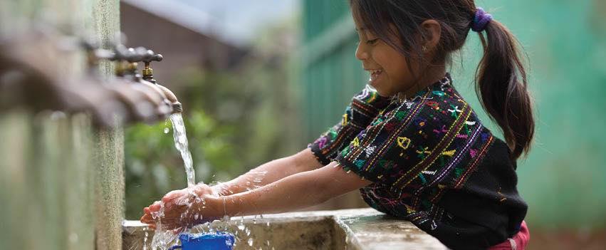 helio-basin-water-for-people.jpg