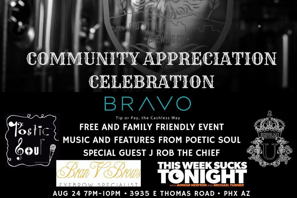 community-appreciation-celebration-helio-basin.jpg