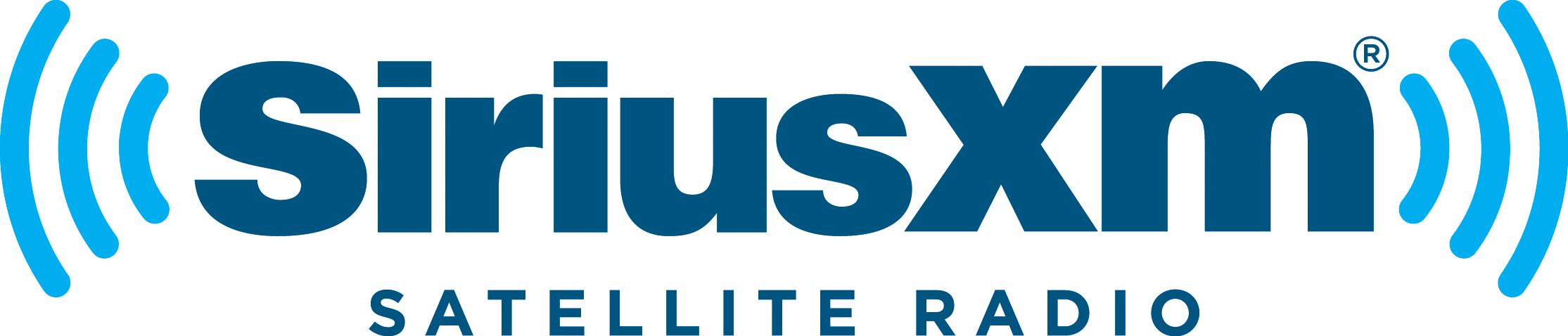 SXM logo