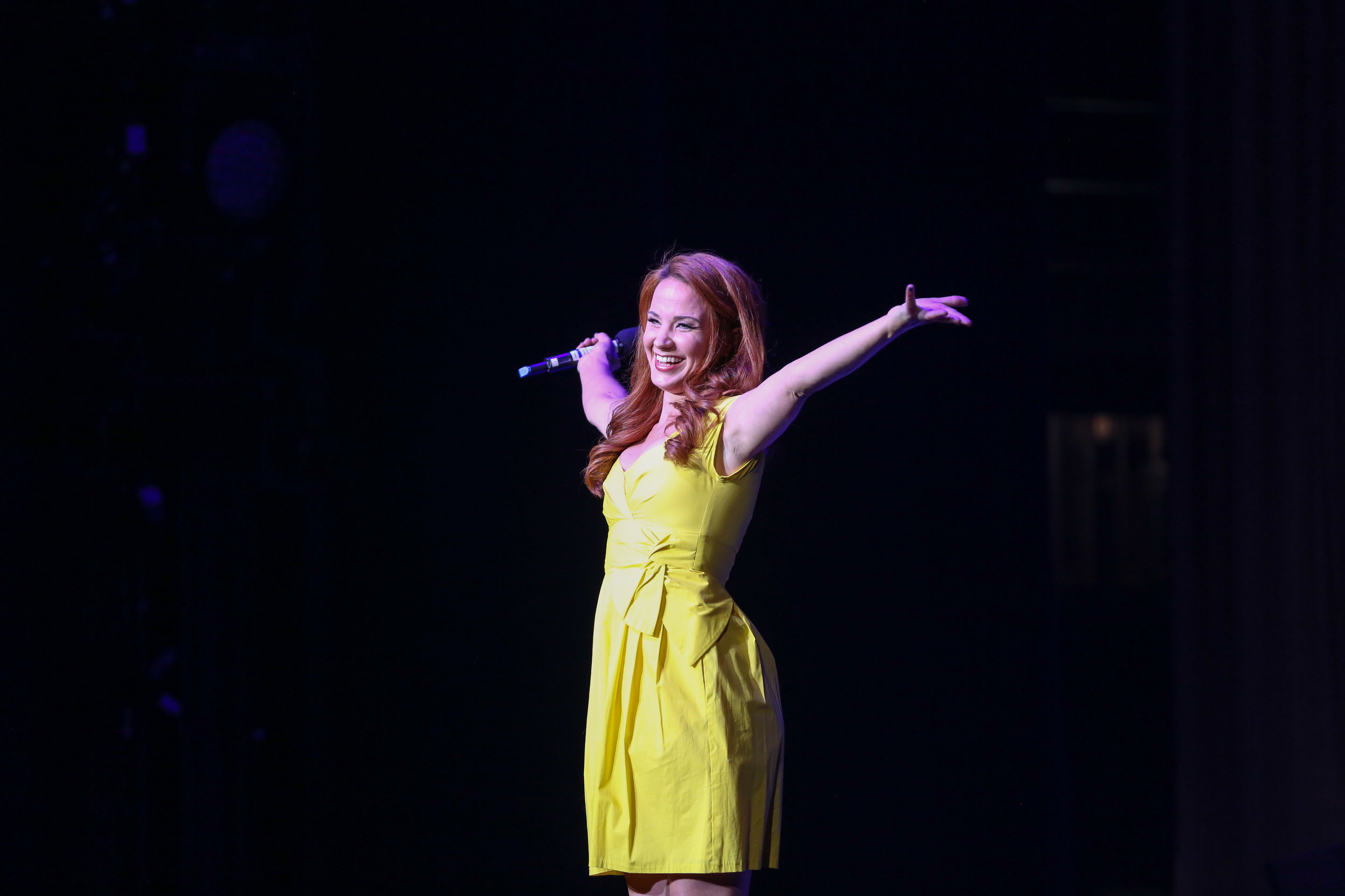 Sierra Boggess Concert For America.jpg