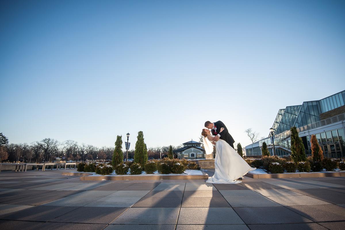 KSP_Wedding_01.jpg