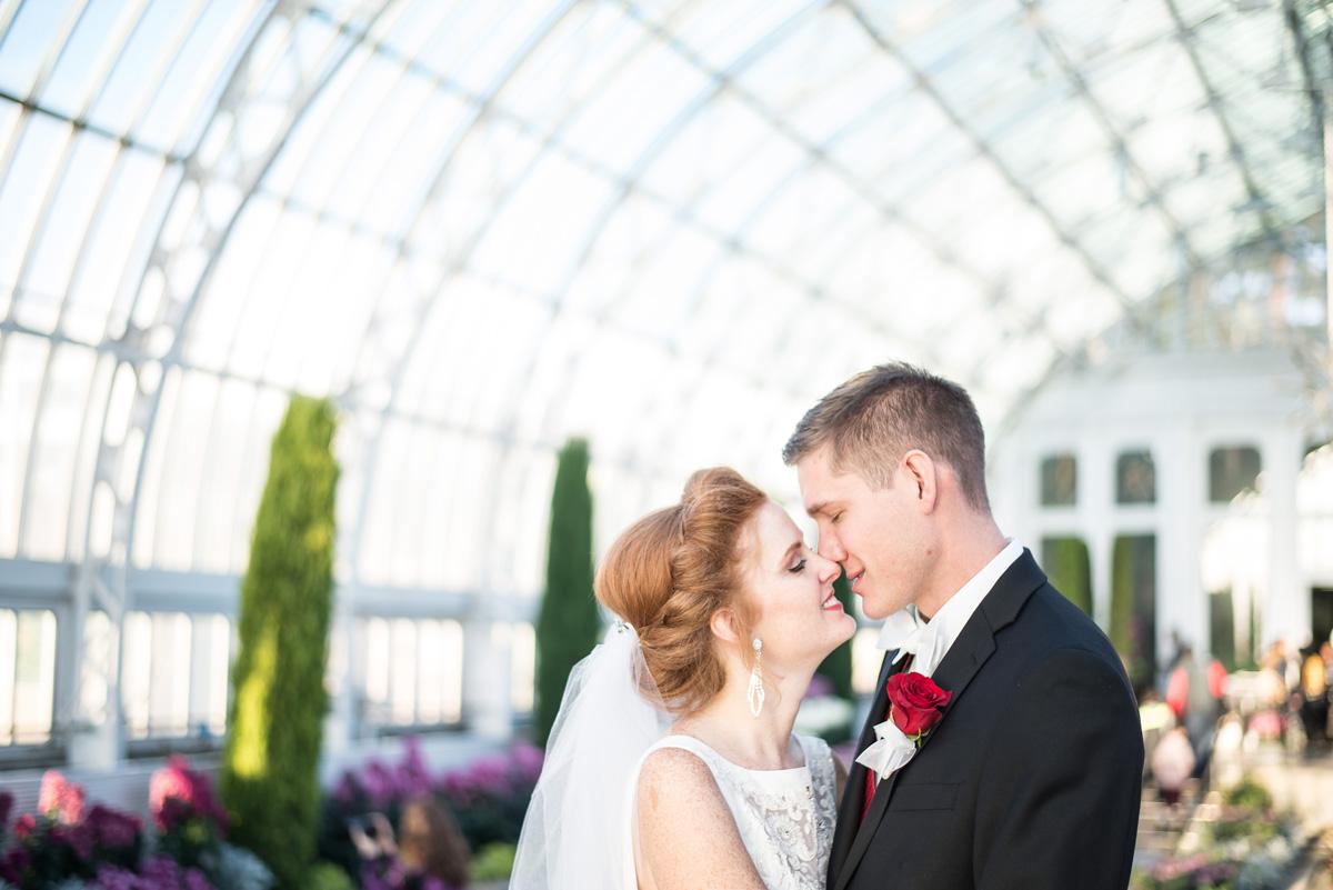 KSP_Wedding_03.jpg