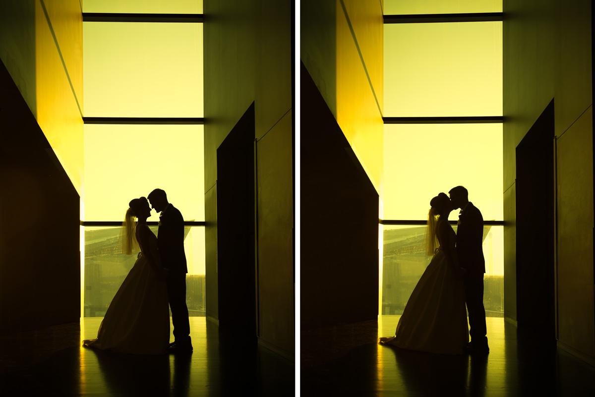 KSP_Wedding_04.jpg
