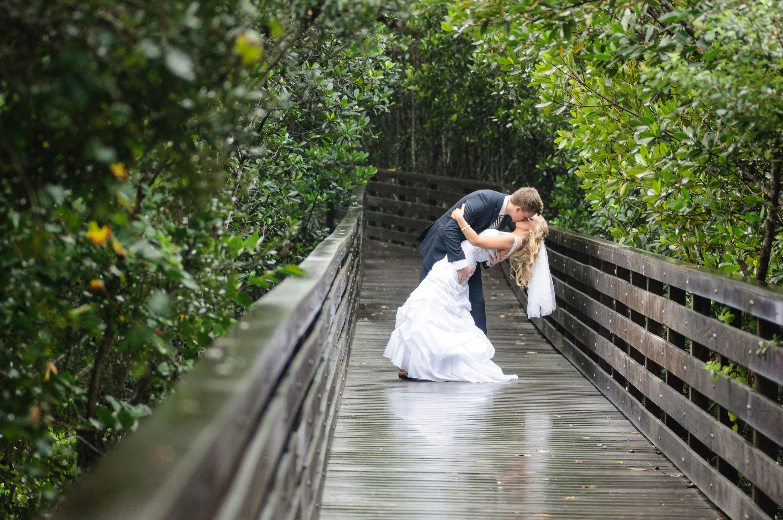 KSP_Wedding_06.jpg