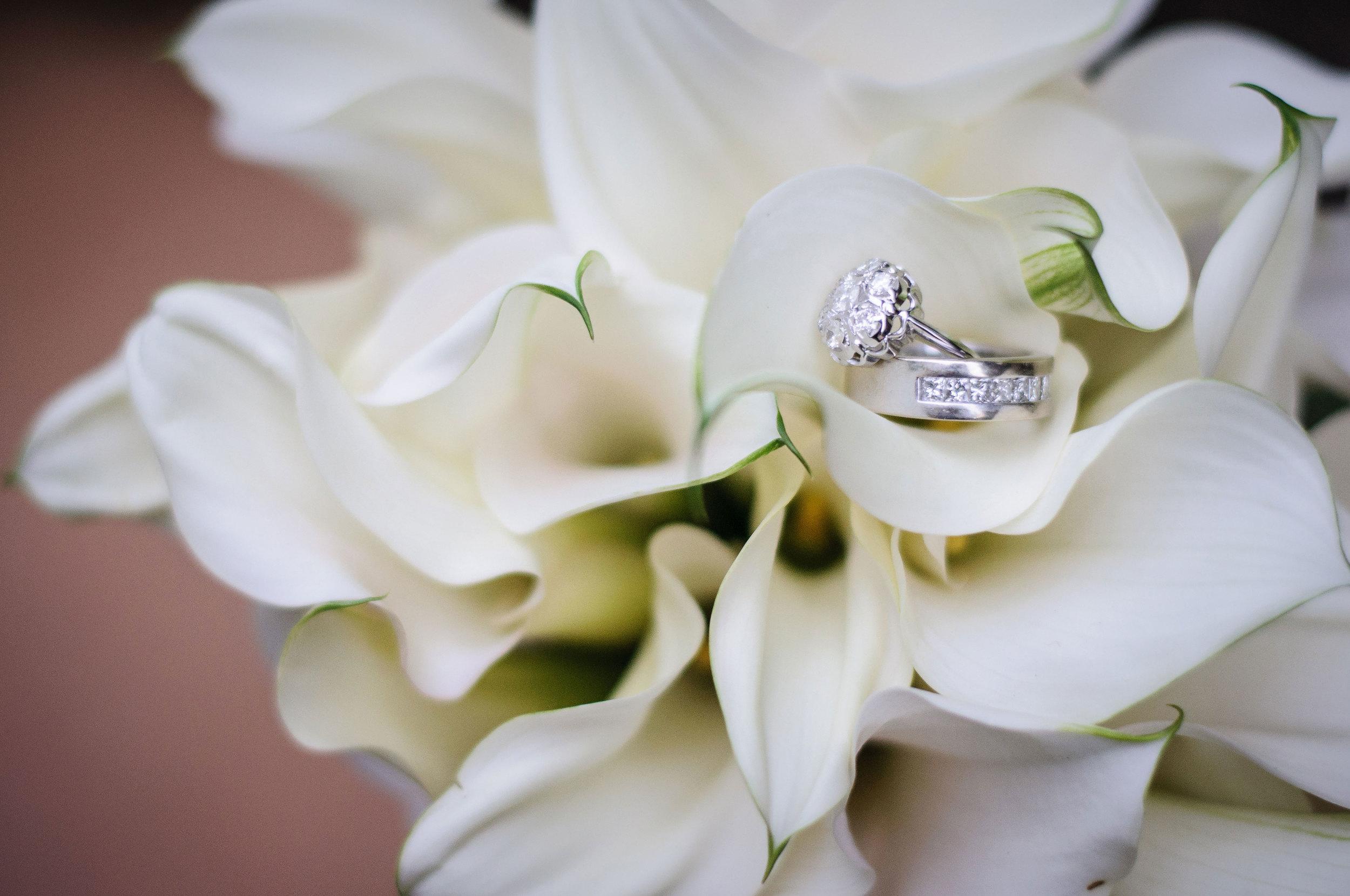 KSP_Wedding_11.jpg