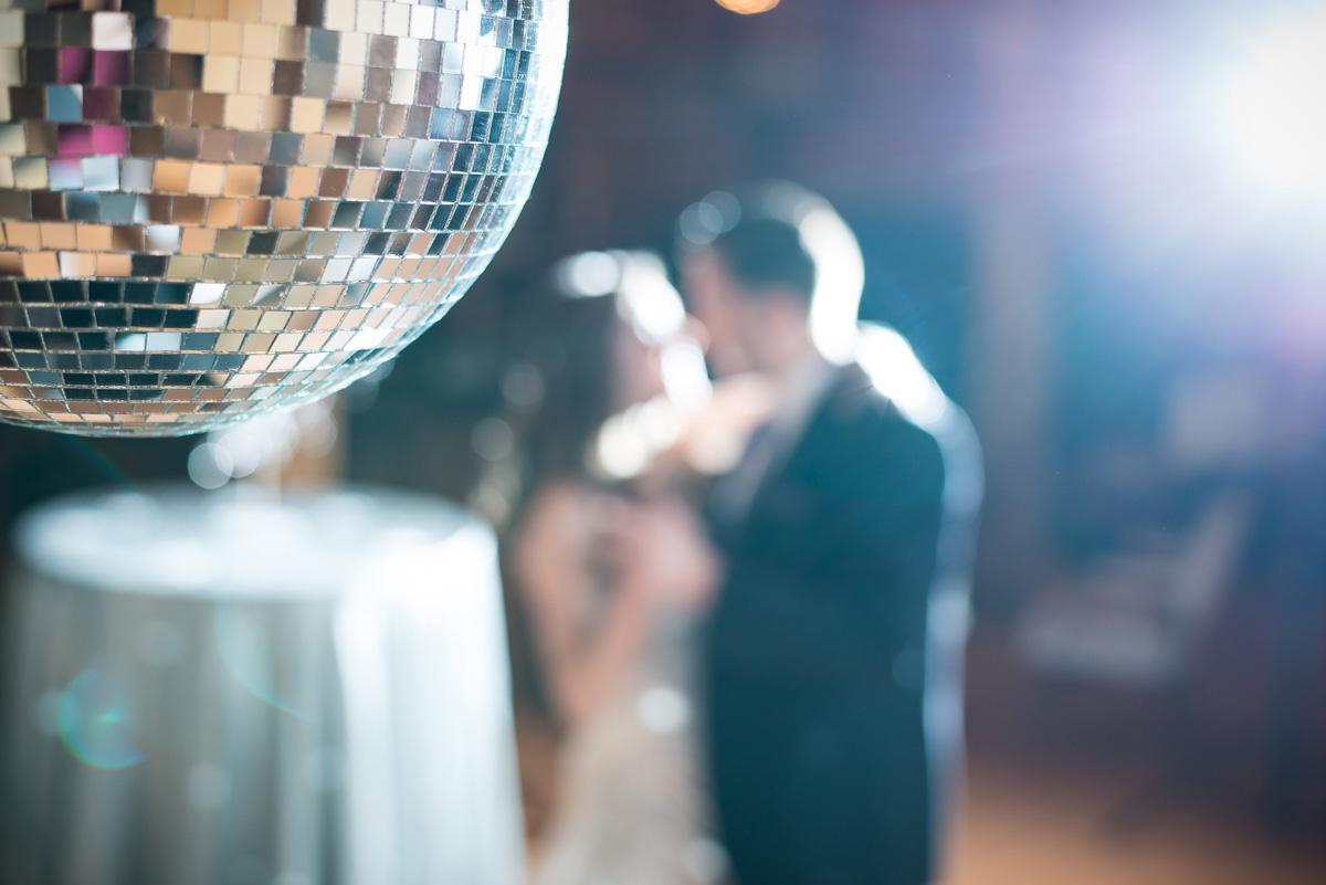 KSP_Wedding_13.jpg
