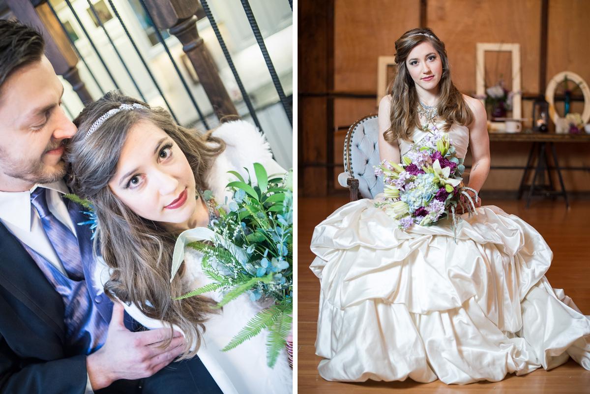 KSP_Wedding_17.jpg