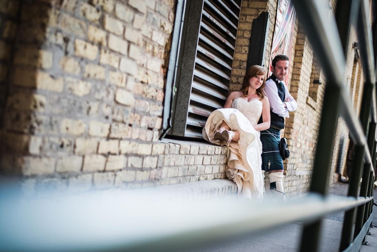 KSP_Wedding_23.jpg