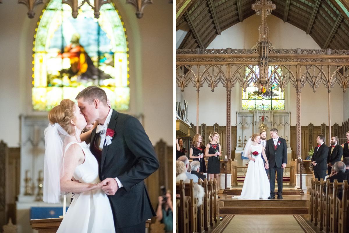 KSP_Wedding_24.jpg