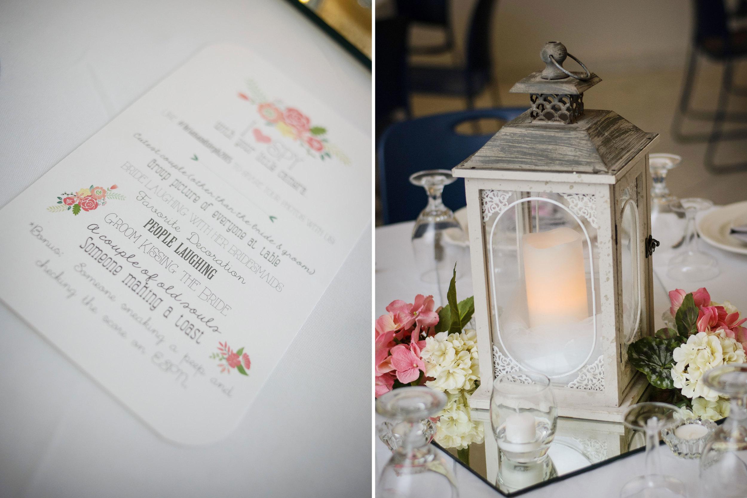 KSP_Wedding_22.jpg
