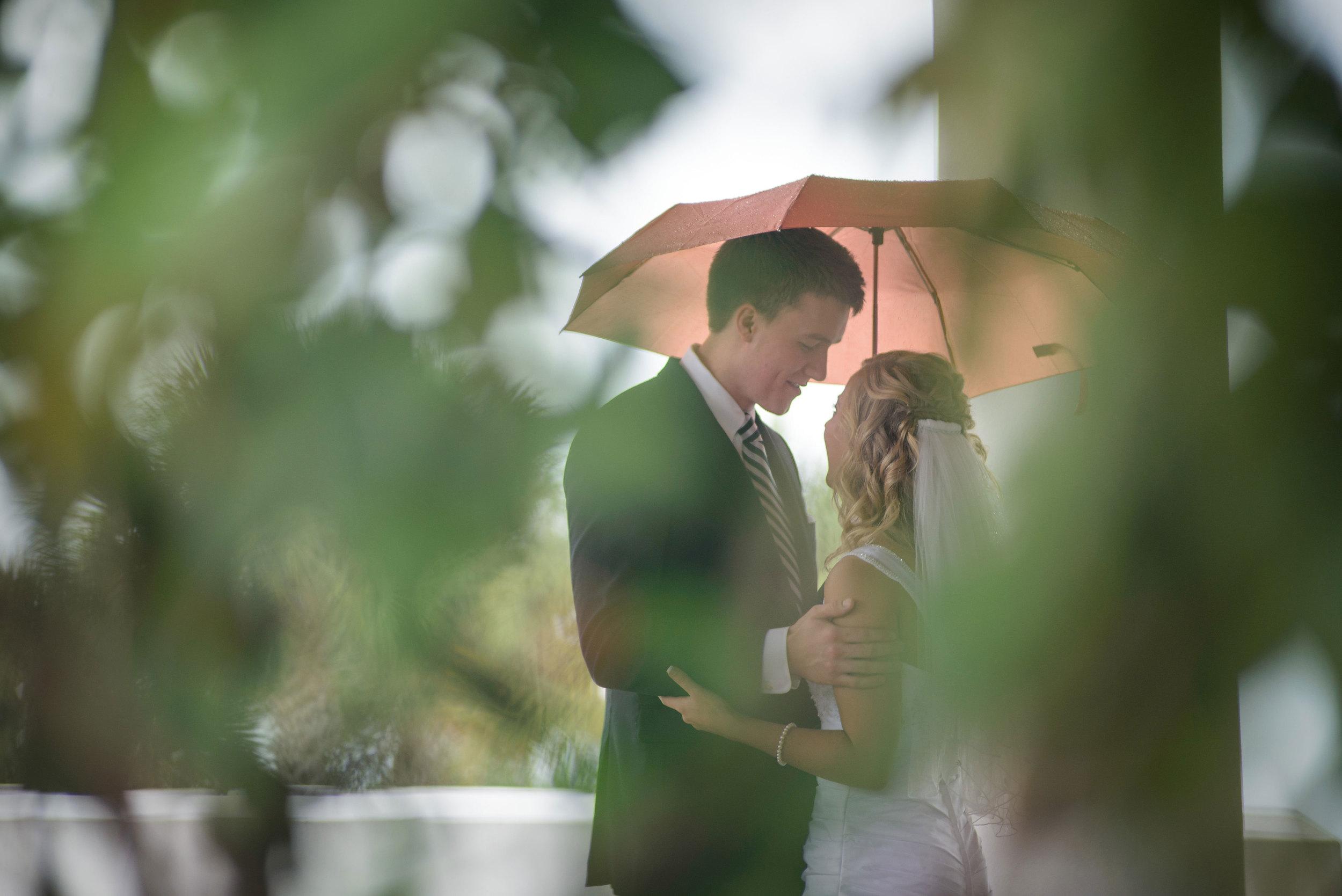 KSP_Wedding_27.jpg