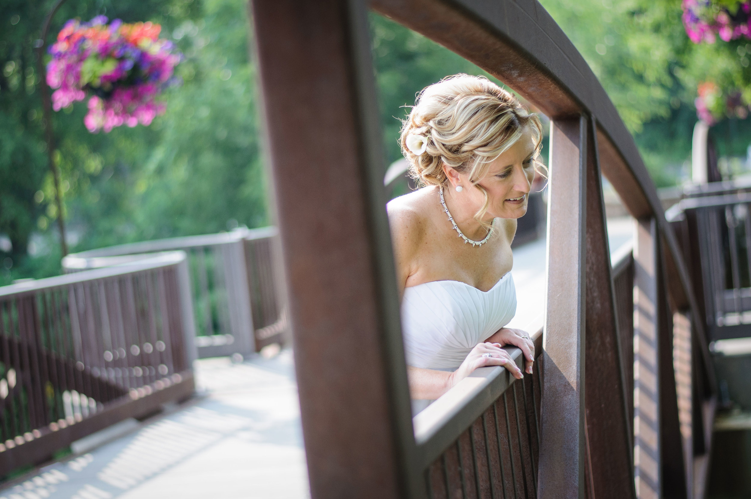 KSP_Wedding_32.jpg