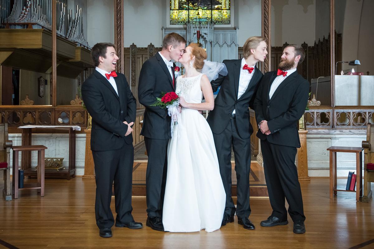 KSP_Wedding_35.jpg