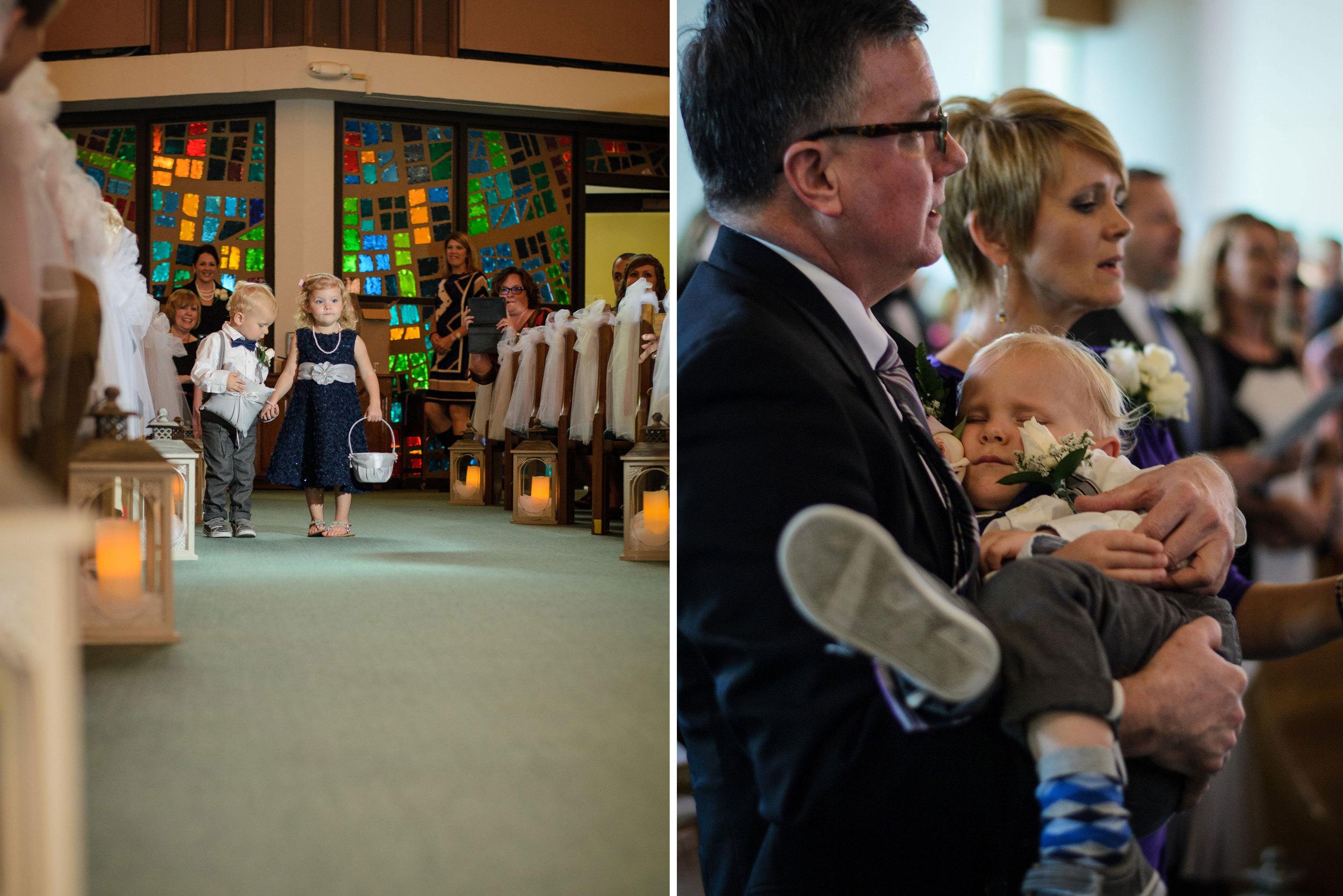 KSP_Wedding_36.jpg