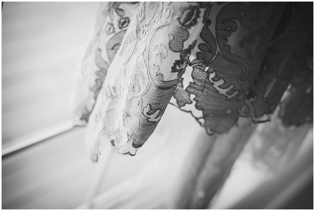 K Solberg Photography Stillwater Backyard Wedding_0003.jpg