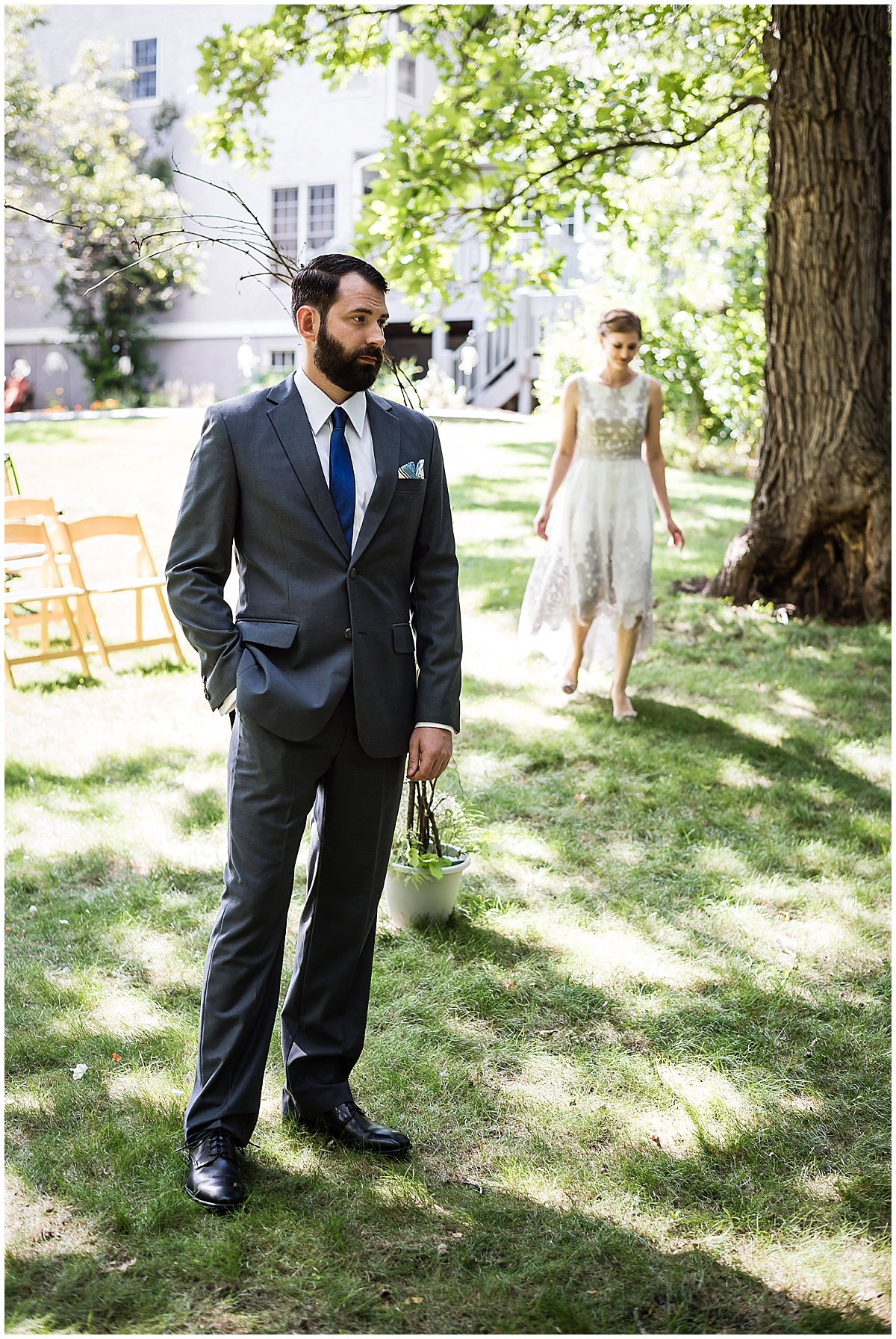 K Solberg Photography Stillwater Backyard Wedding_0012.jpg