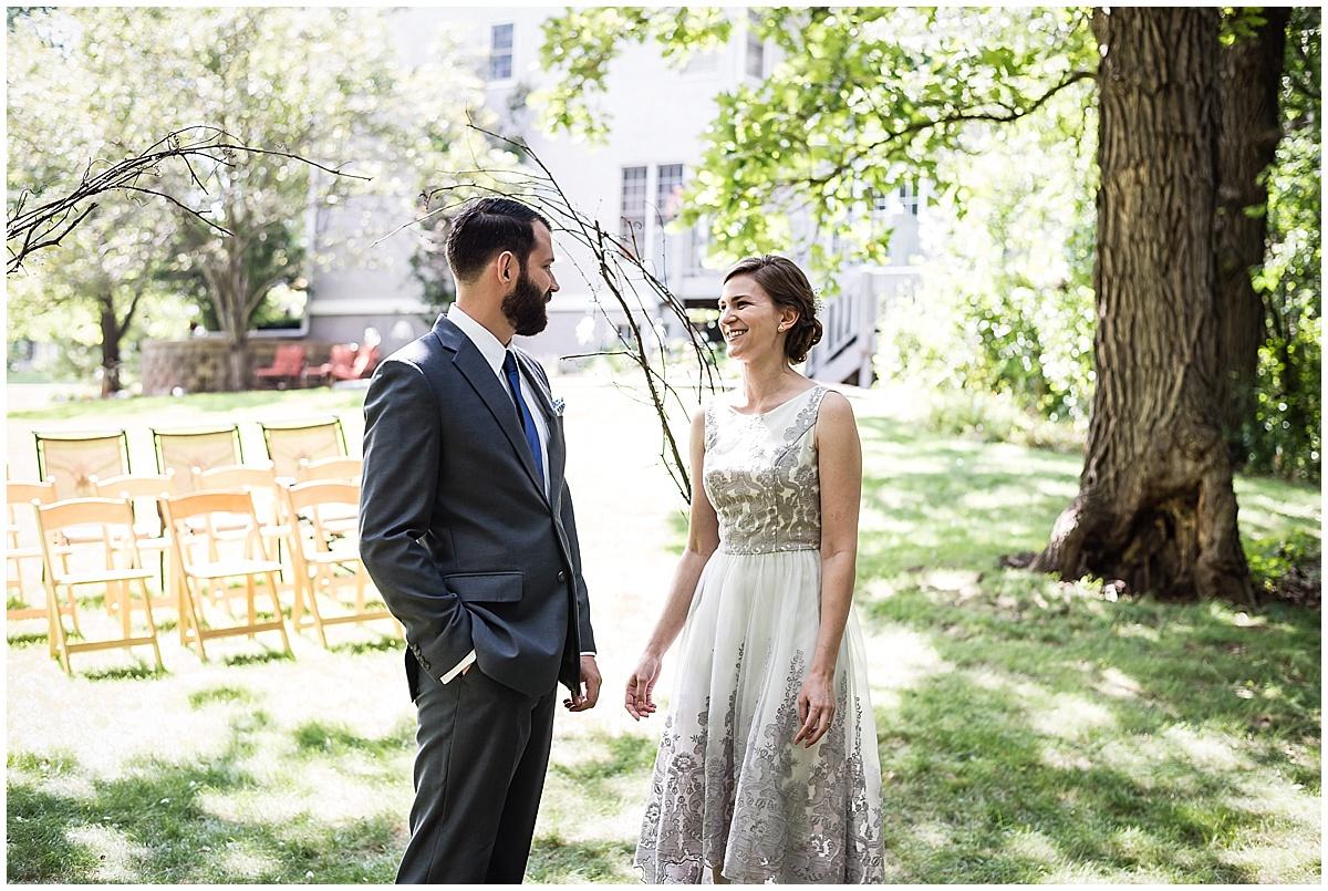 K Solberg Photography Stillwater Backyard Wedding_0014.jpg