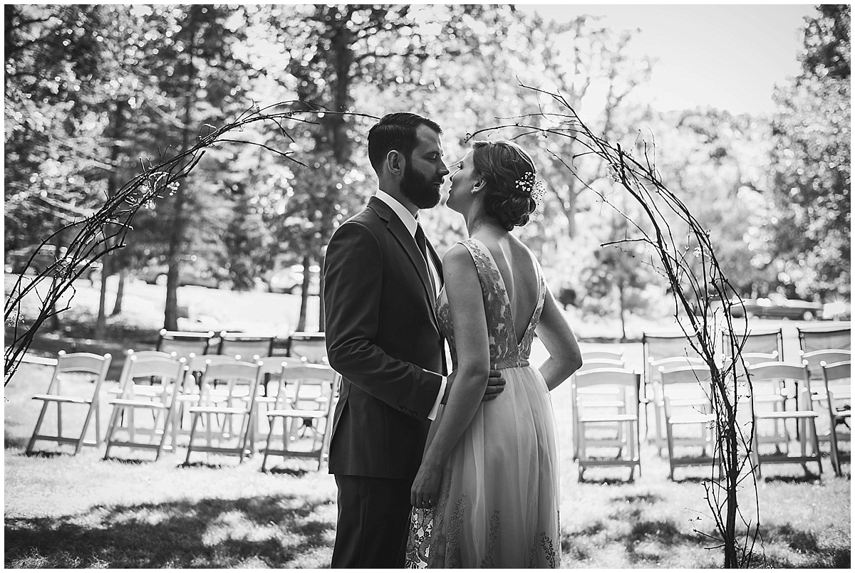 K Solberg Photography Stillwater Backyard Wedding_0016.jpg