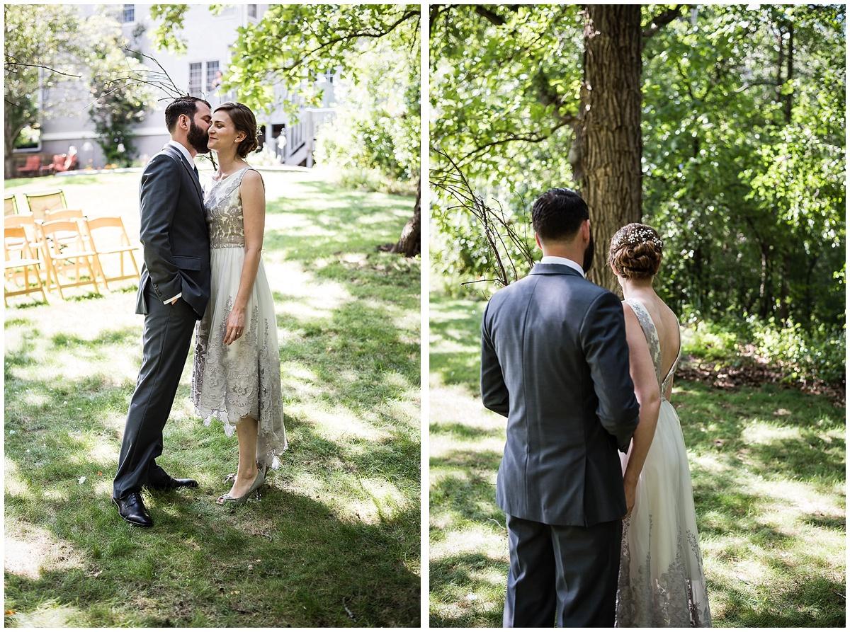 K Solberg Photography Stillwater Backyard Wedding_0015.jpg