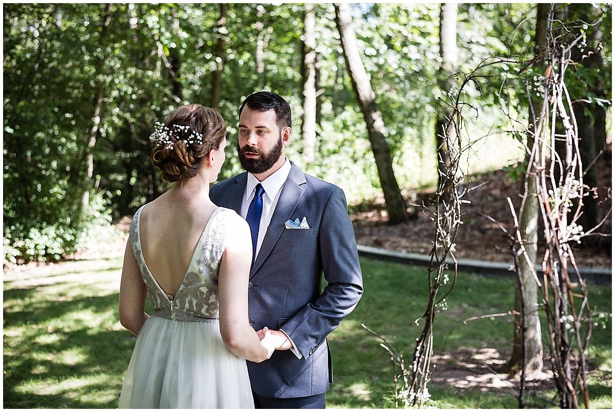 K Solberg Photography Stillwater Backyard Wedding_0017.jpg