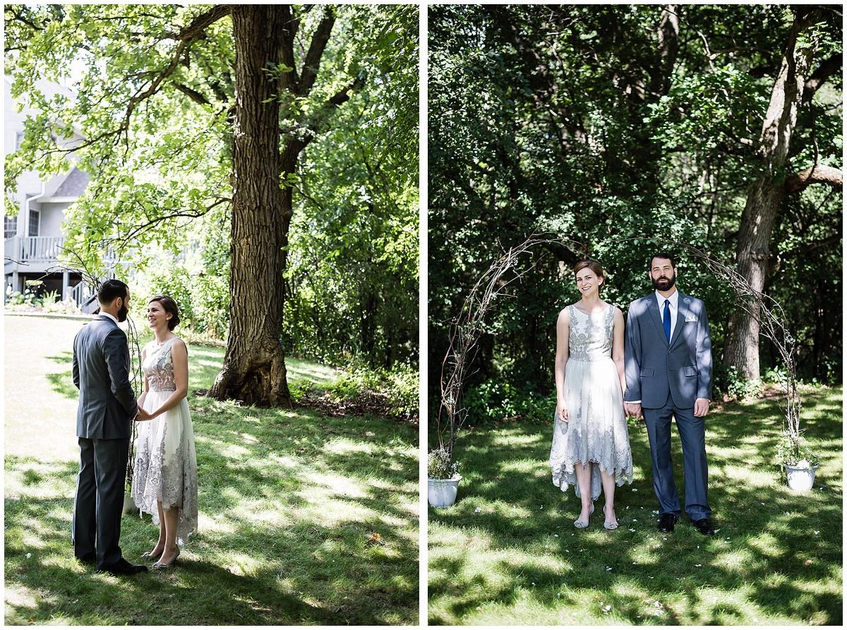 K Solberg Photography Stillwater Backyard Wedding_0018.jpg