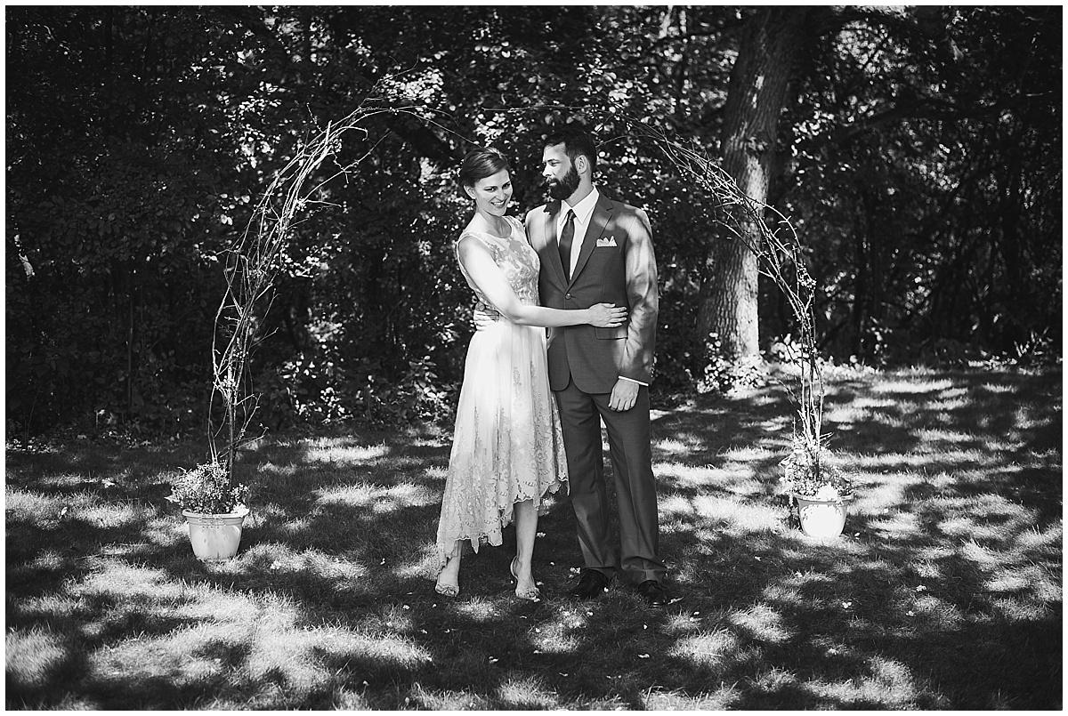 K Solberg Photography Stillwater Backyard Wedding_0019.jpg