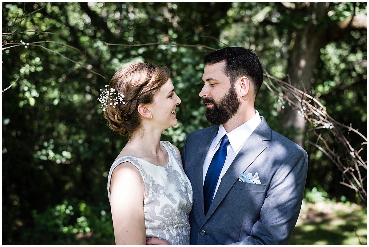 K Solberg Photography Stillwater Backyard Wedding_0020.jpg