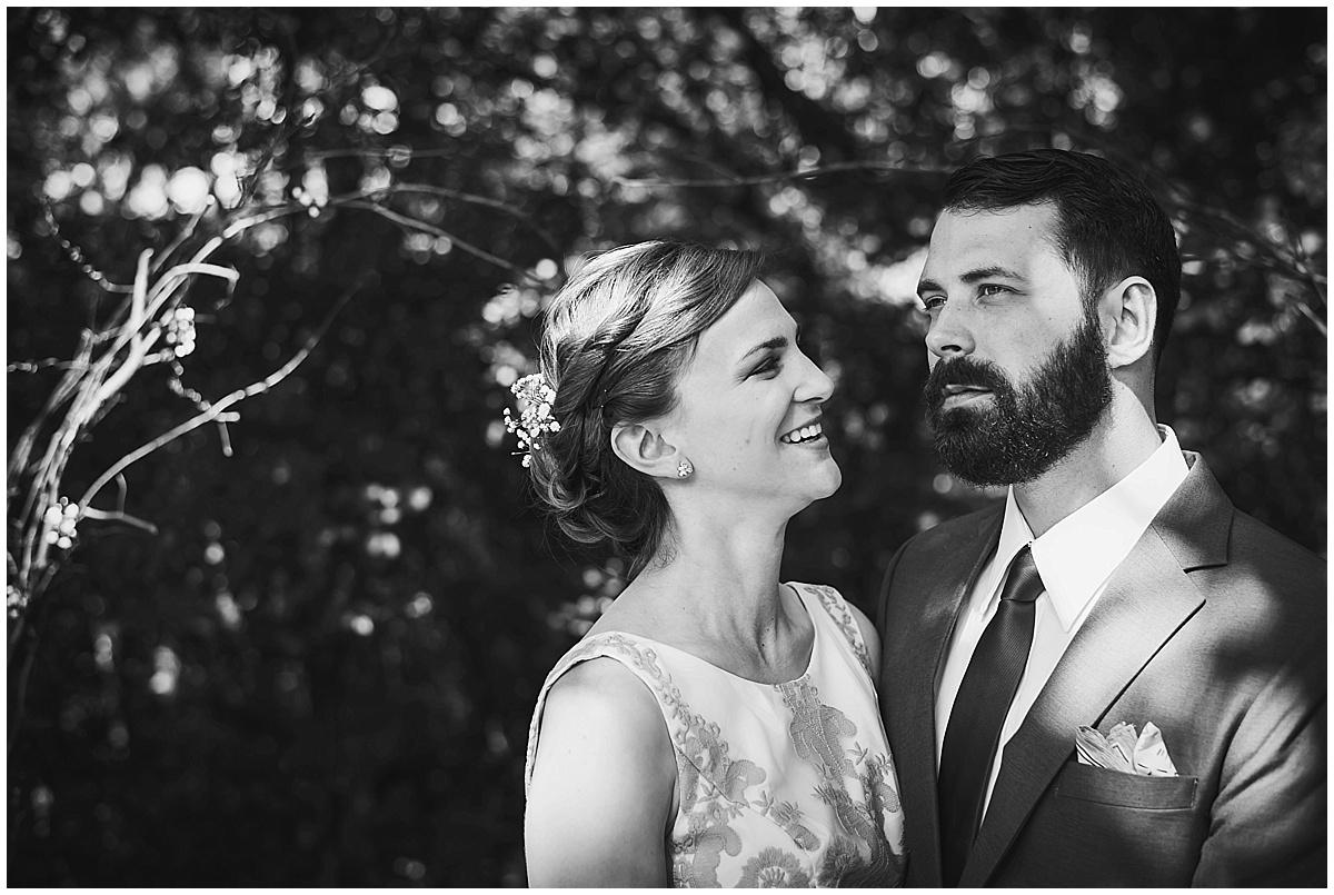 K Solberg Photography Stillwater Backyard Wedding_0021.jpg