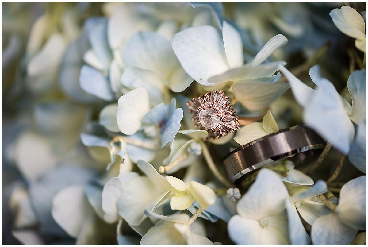 K Solberg Photography Stillwater Backyard Wedding_0025.jpg