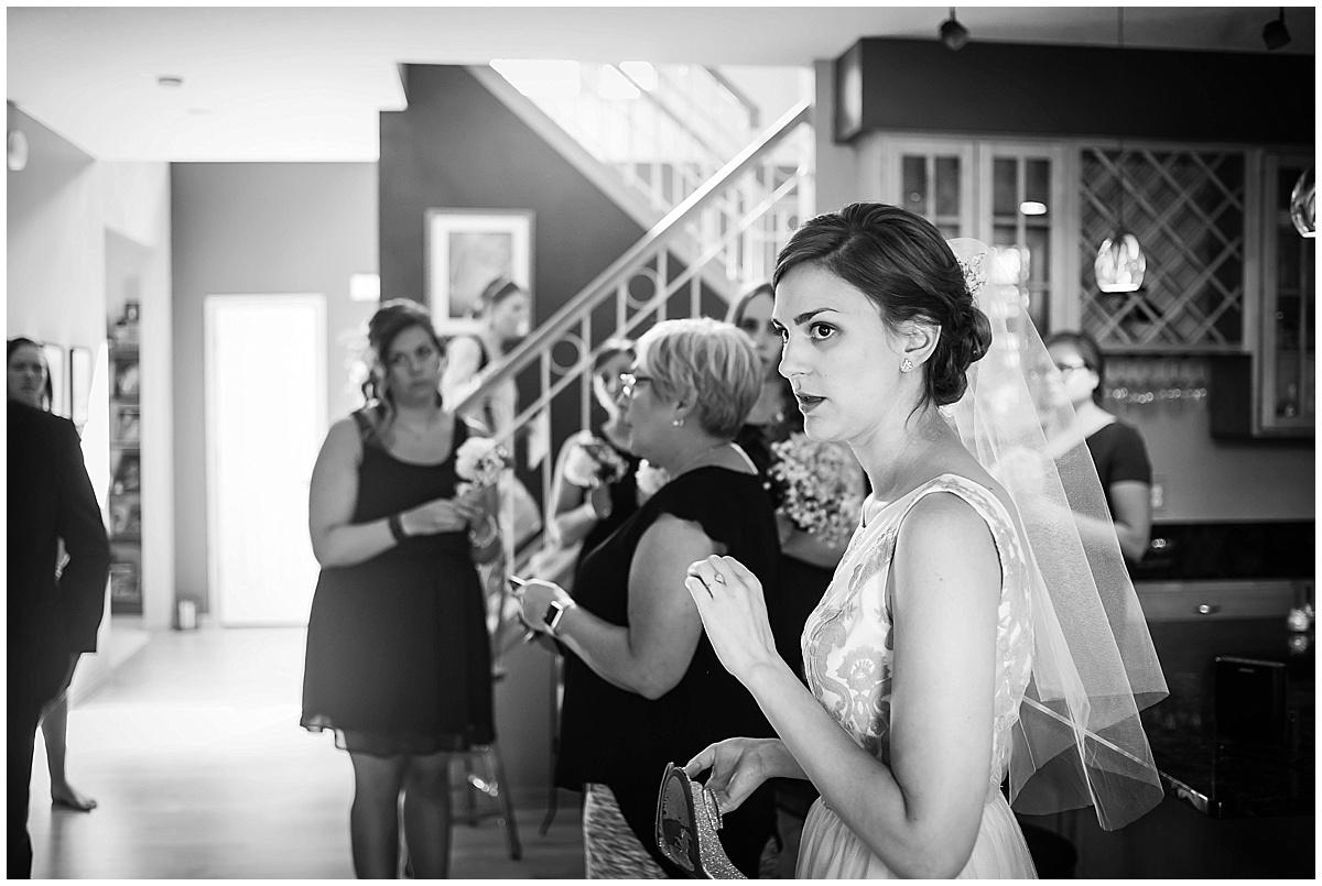 K Solberg Photography Stillwater Backyard Wedding_0028.jpg