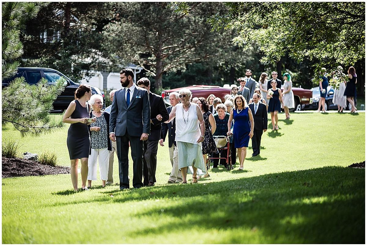 K Solberg Photography Stillwater Backyard Wedding_0030.jpg