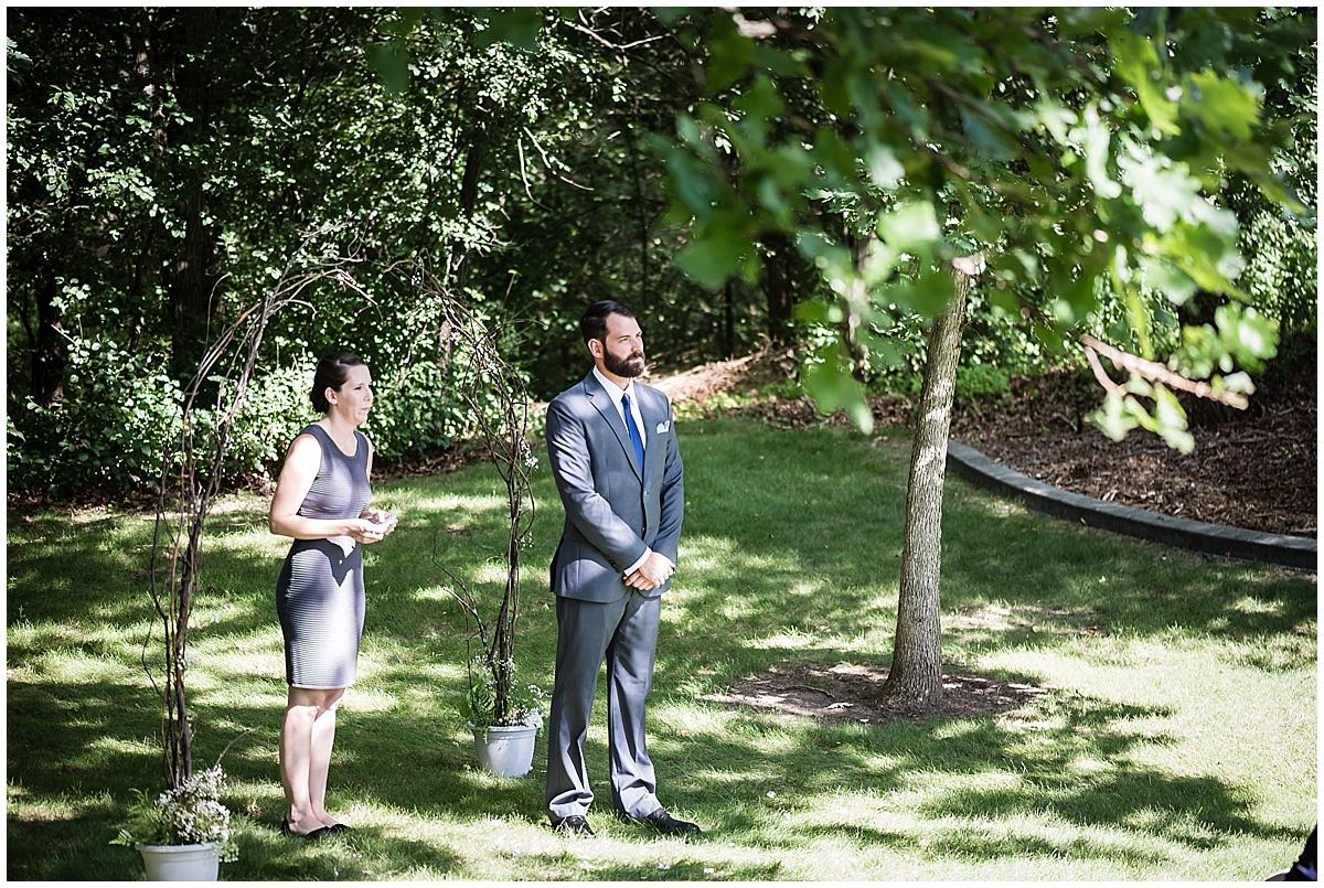 K Solberg Photography Stillwater Backyard Wedding_0031.jpg